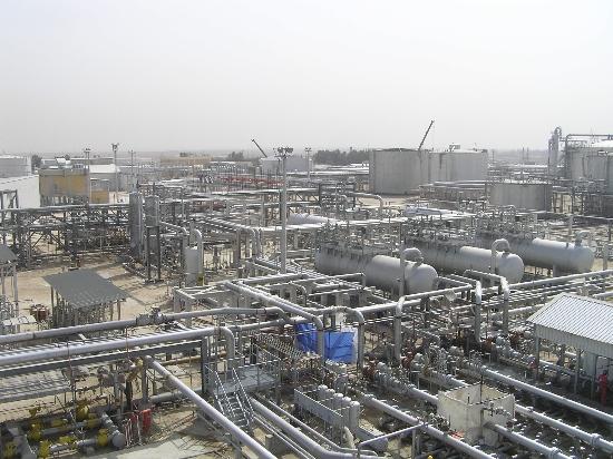 중동ㆍ중남미 플랜트 수출 늘린다